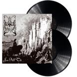 DIMMU BORGIR - For All Tid BLACK VINYL Import