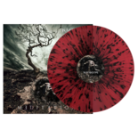 KATAKLYSM - Meditations (Red w/Black Splatter Vinyl)