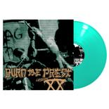 BURN THE PRIEST - Legion: XX MINT VINYL (Import)