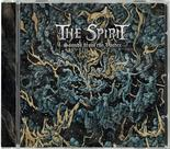 THE SPIRIT - Sounds From the Vortex