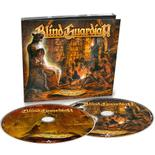 BLIND GUARDIAN - Tales From The Twilight World (2CD Digi)