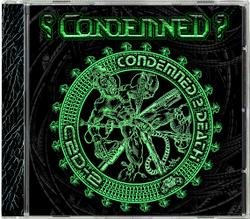 CONDEMNED? - Condemned 2 death
