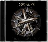 SOILWORK - Figure Number Five
