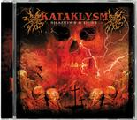 KATAKLYSM - Shadows And Dust