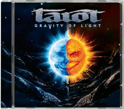 TAROT - Gravity of light
