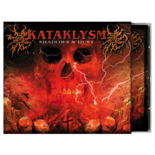 KATAKLYSM - Shadows and Dust (2007 Reissue)