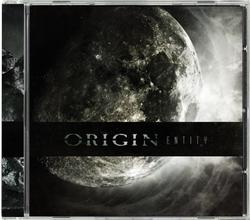 ORIGIN Entity
