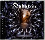 SABATON - Attero Dominatus RE-ARMED