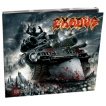 EXODUS - Shovel Headed Kill Machine (Digipak)