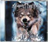 SONATA ARCTICA - For the sake of revenge