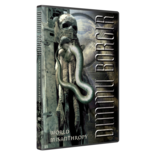 DIMMU BORGIR - World Misanthropy (2DVD)