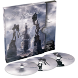 NIGHTWISH - End Of An Era-Live (Ltd. Ed. DVD NTSC+2CD)