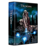 THERION - Celebrators Of Becoming (4DVD+2CD)