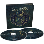 SOILWORK - The Living Infinite (2CD Digipak)