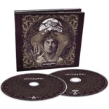 AMORPHIS - Circle (CD+DVD Digipak)