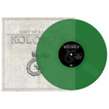 KEEP OF KALESSIN - Kolossus (Vinyl)