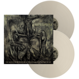 SEPULTURA - Mediator Between Head & Hands(Ltd Ed Beige vinyl)