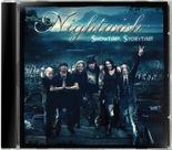 NIGHTWISH - Showtime, Storytime (2CD Jewel)