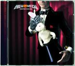 HELLOWEEN - Rabbit Don't Come Easy (Special Edition)