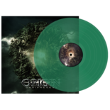 ORIGIN - Omnipresent (Green Vinyl) Import