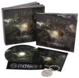 ORIGIN - Omnipresent (Ltd Import Boxset)