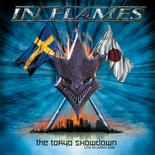 IN FLAMES - The Tokyo Showdown Live in Japan 2000