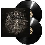 NIGHTWISH - Endless Forms Most Beautiful (Black Vinyl)