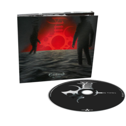 ENSLAVED - In Times (Digipak)