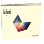 WITCHCRAFT - Nucleus (Digipak)