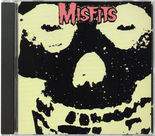 The Misfits - Collection