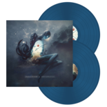 FALLUJAH - Dreamless (Aqua Blue Vinyl)
