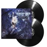 DORO - Strong and Proud BLACK VINYL  (EURO IMPORT)