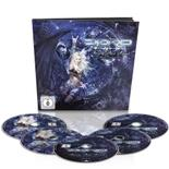 DORO - Strong and Proud EARBOOK  (EURO IMPORT)