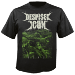 DESPISED ICON - Beast T-Shirt