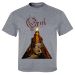 OPETH - The Sorceress Shirt