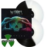 IN FLAMES - Battles BI-COLORED VINYL (EURO IMPORT)