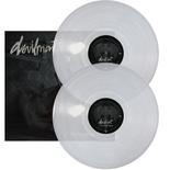DEVILMENT - II - The Mephisto Waltzes CLEAR VINYL Import