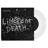 The DILLINGER ESCAPE PLAN - Limerent Death (White)