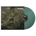 MEMORIAM - For the Fallen MIRAGE VINYL (EURO IMPORT)