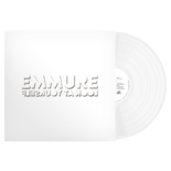 EMMURE - Look at Yourself (WHITE VINYL) (EURO IMPORT)