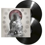 CELLAR DARLING - This is the Sound BLACK VINYL (EURO IMPORT)