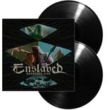 ENSLAVED - Roadburn Live Vinyl