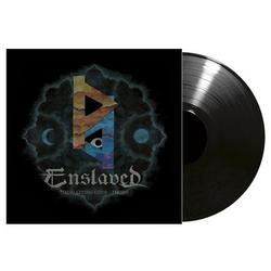 ENSLAVED - ENSLAVED  The Sleeping Gods - Thorn Vinyl