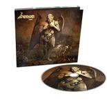 VENOM INC - Ave DIGIPAK (EURO IMPORT)