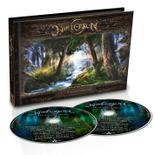 WINTERSUN - The Forest Seasons DIGIBOOK Import