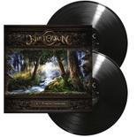 WINTERSUN - The Forest Seasons BLACK VINYL Import