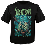 DECREPIT BIRTH - Axis Mundi TS