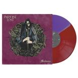 PARADISE LOST - Medusa BI COLORED VINYL Import