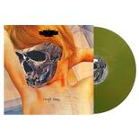KADAVAR - Rough Times NB ANNIVERSARY GREEN VINYL