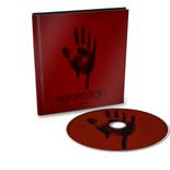 THEN COMES SILENCE - Blood DIGIBOOK (EURO IMPORT)